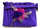 Purpleicious