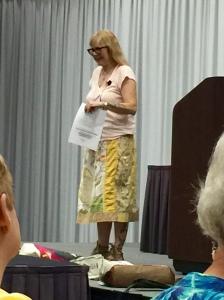 Cheryl Kuczek